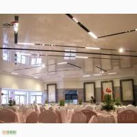 Натяжной потолок качественно / Отделка потолка за день
