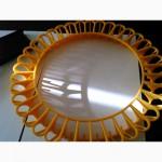 Устройство для приготовления чипсов F1393-4