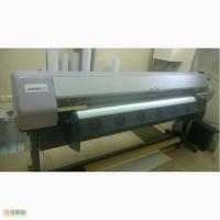 Продам плоттер Mimaki jv3-sp
