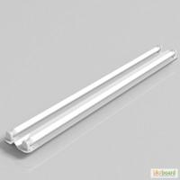 Продам светильники со светодиодными лампами Т8 1500мм (замена люминесцентных ламп)