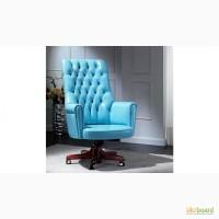 Кресло классика OSKAR Италия