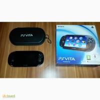 Продам PSP Vita