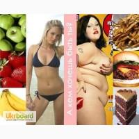 Капсулы для похудения и таблетки для похудения