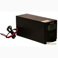 Источники бесперебойного питания Logic Power LPM PSW-500, PSW-800. PSW-1000