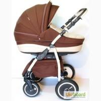 Коляски для новорожденных, Adamex Enduro