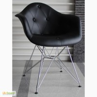 Кресла Пэрис PVC (Paris PVC) для дома. офиса, кафе, бара