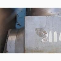 Клапан 1059-300-43 Ду300 Ру140 (08Х18Н10Т)