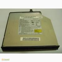 Оптические DVD-RW приводы (IDE - Sata) для ноутбуков