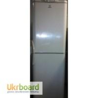 Куплю холодильник нерабочий 3622109