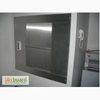 Лифт, подъемник кухонный (сервисный)