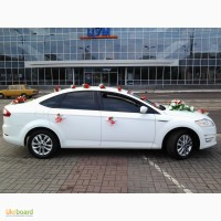 Авто на свадьбу (аренда, прокат), автомобиль на свадьбу