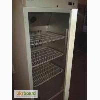 Продам холодильный шкаф/холодильник бу для ресторана кафе бара столовой общепита
