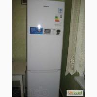 Ремонт холодильников марки Samsung в Киеве