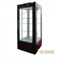 Продам Холодильный шкаф кондитерскую витрину Cold SW 604 D б/у в ресторан, кафе, общепит