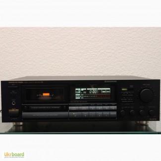 Onkyo Integra R1 TA-2570 - кассетная дека