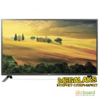 Телевизор LG 42 LF 652V 3D, FHD, Smart TV