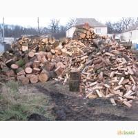 Продаем дрова
