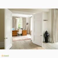 Белые межкомнатные двери - межкомнатные двери