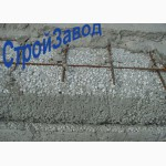 Гранула полистирольная для полистиролбетона 4-8 мм Киев