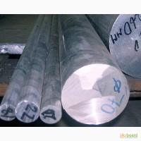 Круг нержавеющий диаметр 90 мм сталь 14Х17Н2 длина 3, 9 м
