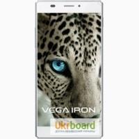 Pantech Vega Iron IM-A870L 32gb 13mp оригинал новые с гарантией русский язык