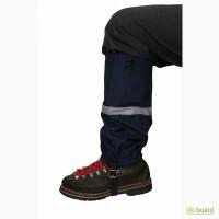 Фонарики Защита ботинок