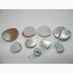 Техническое серебро. Серебро и мн. другое в любом виде постоянно дорого
