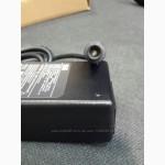 Блок питания ноутбук HP Compaq Pavilion 19.5V 3.33A Подбор