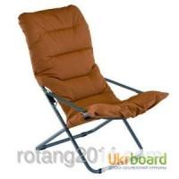 Кресло-шезлонг Fiesta soft