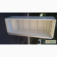 Холодильная витрина бу Snaige
