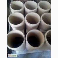 Продаем керамические трубы HART по низким ценам в Киеве