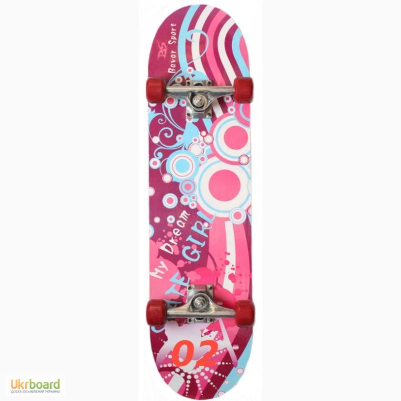 Скейт скейт, скейтборд, скейборды, скейборт,скейборты