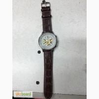 Купить Мужские наручные часы BREITLING (Бреитлинг) оптом от 100шт