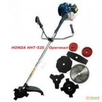 Мотокоса триммер HONDA HHT-52S Оригинал Honda Корея газонокосилка кусторез бензокоса