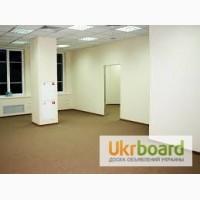 Ремонт квартир и офисов надежно и профессионально