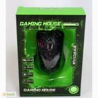 Игровая мышь мышка Gamer Mouse X2