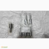 Распылитель DLLA142P418 ( DLLA 142 P 418 )