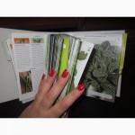 Книга руководство для любителей цветов