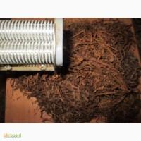 Табак Вирджиния ферментированный очень ароматный.В НАЛИЧИИ 30 СОРТОВ