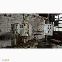 FSS 315/Е Станок вертикальный консольно-фрезерный