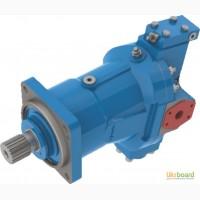 Гидромотор серий 303