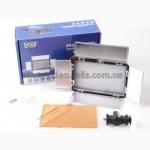 На камерный свет D160S led 1560Lux с регулировкой цветовой температуры