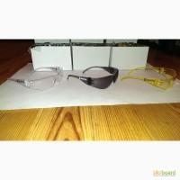 Продам защитные (тактические) очки особой прочности немецкой фирмы Würth