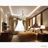 Дизайн интерьера Борисполь, дизайн квартир в Борисполе, дизайн дома