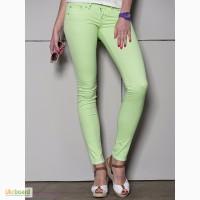 Стильні літні джинси CRASH ONE Takko Fashion на 170 ріст Німеччина