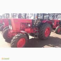 Продам трактор МТЗ 572