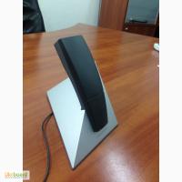 Телефон беспроводной Bang Olufsen BeoCom 6000
