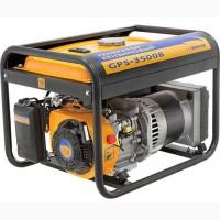 Купить генератор бензиновый Sadko GPS-3500B