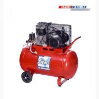 Рекомендуем поршневой компрессор для шиномонтажа Fiac 100AB365