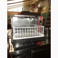 В продаже Посудомоечная машина